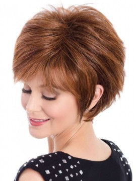 Cora Wig Heat Friendly by Tony of Beverly