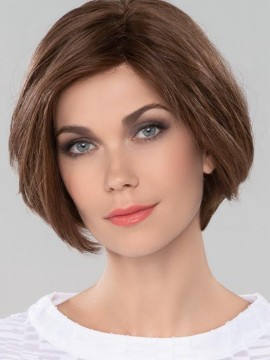 Cosmo Wig Lace Front Hand Tied Virgin European Remy Human Hair by Ellen Wille
