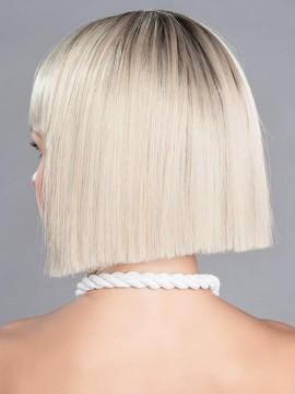 Cri Wig Mono Part Heat Friendly by Ellen Wille