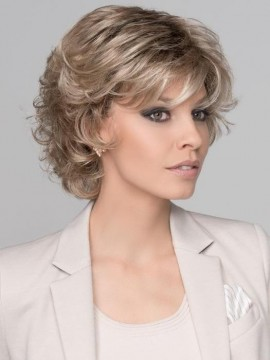 Daily Large Wig Lace Front Mono Crown by Ellen Wille Clearance Colour