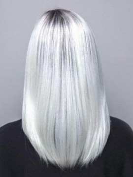Dakota Wig Lace Front Mono Part by Rene of Paris