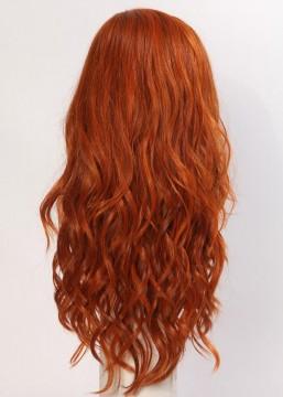 Dalgona 23 Wig Lace Front Mono Part by Belle Tress