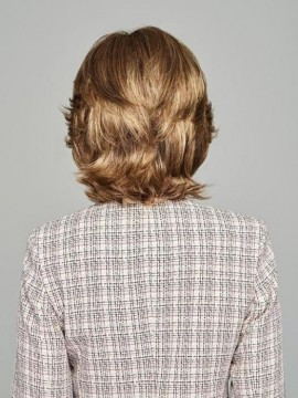 Debutante Wig Lace Front Hand Tied Top by Eva Gabor
