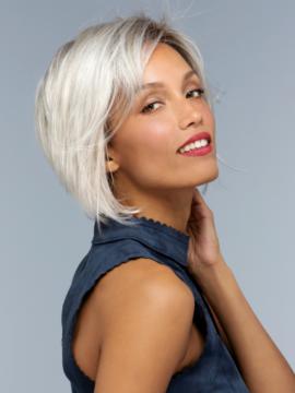Deena Wig Lace Front by Estetica Designs