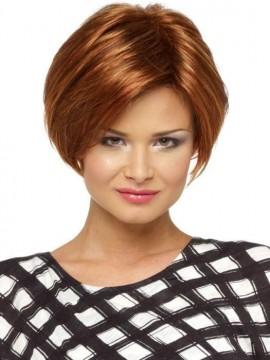 Denise Wig Lace Front by Envy