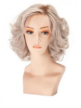 Devocion Wig Lace Front Mono Part by Belle Tress