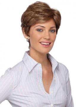 Diamond Wig by Estetica Designs