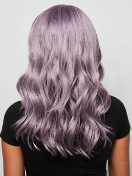 Divine Wavez Wig Lace Front Mono Part Heat Friendly by Rene of Paris