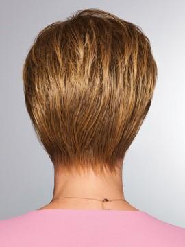 Elation Wig Heat Friendly by Eva Gabor