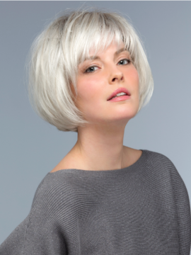 Ellen Wig by Estetica Designs Clearance Colour