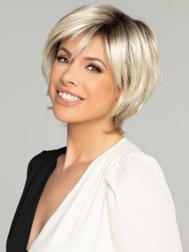 Ellen Wig Lace Front by Wig Pro