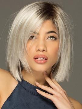 Ellis Wig Lace Front Mono Part by Estetica Designs