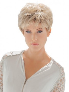 Emily Wig by Tressallure Clearance Colour