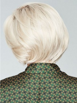 Epic Large Wig Lace Front Mono Top by Eva Gabor