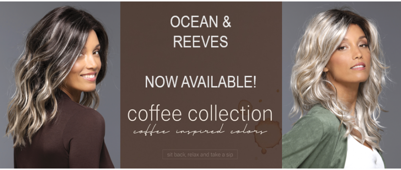 Estetica Coffee Collection