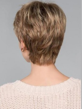 Fair Wig by Ellen Wille Clearance Colour