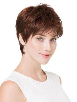 Fair Mono Wig Lace Front Mono Top by Ellen Wille Clearance Colour
