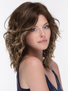 Finn Wig Lace Front by Estetica Designs