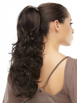 Foxy Ponytail by easihair Clearance Colour