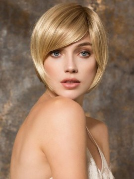 Fresh Wig Mono Part by Ellen Wille
