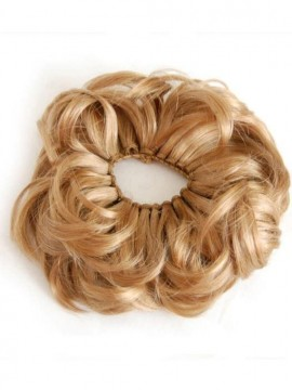 Fun Bun Hair Wrap by easihair Clearance Colours