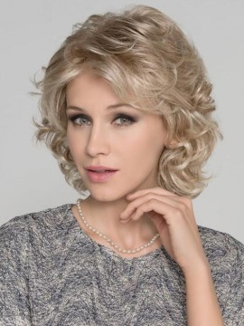 Gina Mono Wig Mono Top by Ellen Wille