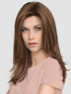 Glamour Mono Wig Lace Front Mono Part by Ellen Wille