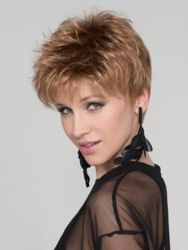 Golf Wig by Ellen Wille Clearance Colour