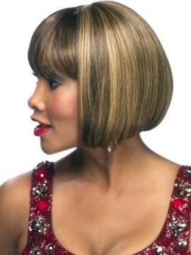 H-280 Wig Remi Human Hair by Vivica Fox