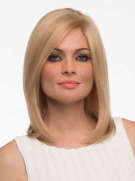 Hannah Wig Lace Front Hand Tied Human Hair by Envy