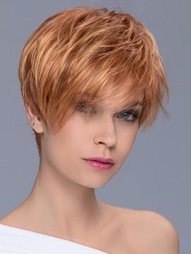 Hot Wig Mono Crown by Ellen Wille