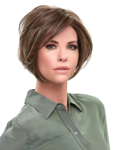 Ignite Large Wig Lace Front Heat Defiant by Jon Renau