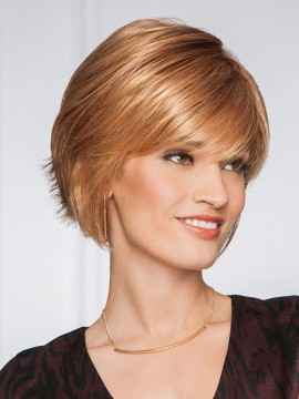 Innuendo Wig by Eva Gabor Clearance Colour