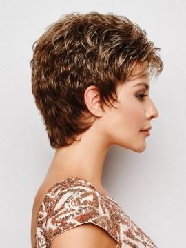 Instinct Wig Average-Large by Eva Gabor Clearance Colour