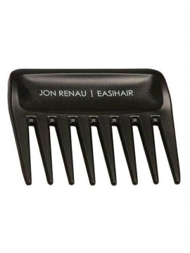 Jon Renau Wide Tooth Comb