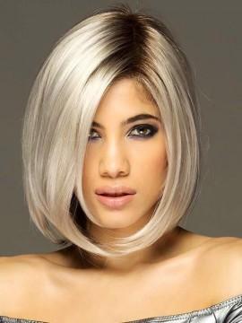 Jamison Wig Lace Front Mono Part by Estetica Designs