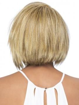Jaret Wig Lace Front Heat Friendly by Vivica Fox