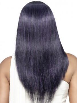 Javant Wig Lace Front Heat Friendly by Vivica Fox