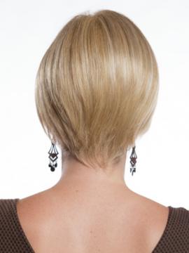 Joanie Wig Lace Front Heat Friendly by Moda+Bella
