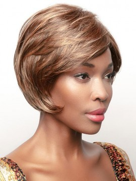 June Wig by Orchid Collection