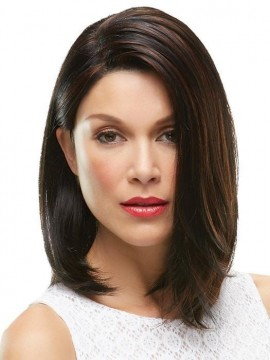 Karlie Wig Lace Front Full Hand Tied by Jon Renau