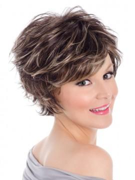 Kenzie Wig by Tony of Beverly