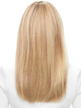 Lea Wig Remy Human Hair Hand Tied by Jon Renau