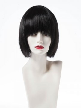 Lexington Bob Wig by Forever Young