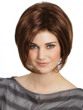 Logan Wig Lace Front by Tony of Beverly Clearance Colour