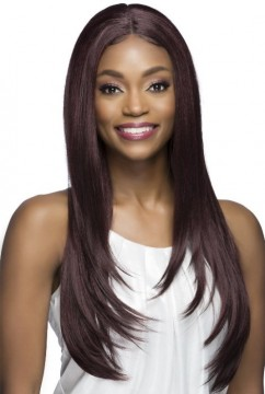 Manon Wig Lace Front Heat Friendly by Vivica Fox