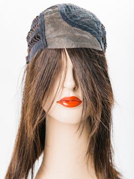 Megan Wig Lace Front Mono Part Heat Friendly by Moda+Bella
