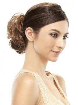 Mimic Hair Wrap by easihair