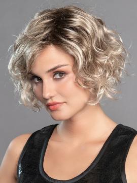Movie Star Wig Lace Front Mono Crown by Ellen Wille