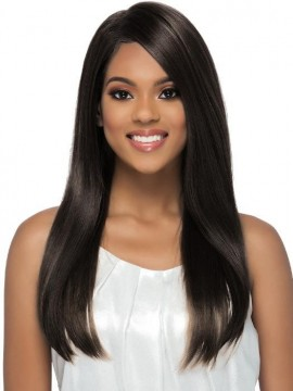 NYX Wig Lace Front Lace Part Heat Friendly by Vivica Fox